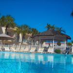 La Quinta Inn Clearwater Central Foto