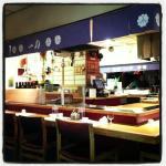 Photo of Ichi-Riki Japanese Restaurant