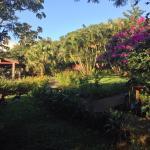 Photo de Rinconcito Lodge