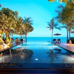 Praseban Resort Foto