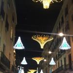 Photo de BCN Urban Hotels Gran Ronda