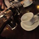 Photo de Cafe des Cafes
