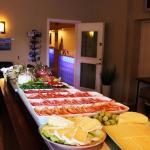 Photo of Arkipelag Hotel