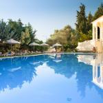 Corfu Village Hotel