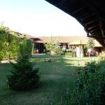 Photo of Rachev Residence