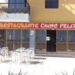 Foto de Restaurante El Chino Feliz