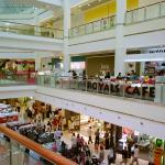 Multi Storey Market
