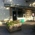 Cowderoy Street Dairy Milk Bar & Cafe St Kilda West