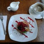 Photo of Chateau Dessert