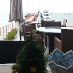 Foto di Nadimos Lebanese Restaurant
