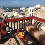 """Best Place to stay in Essaouira for Cool People"""