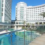 Sherwood Breezes Resort Foto