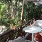 Photo de Presa di Goa Country House