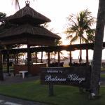 Фотография Ramada Bintang Bali Resort