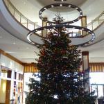 ATLANTIC Hotel Wilhelmshaven Foto