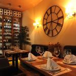 Restaurant Prima Modrica #primamodrica #primarestoran #modrica