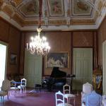 Palazzo Leuzzi