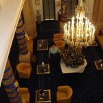 Photo de Hotel Ambassador