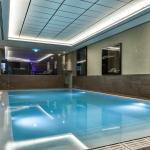 Photo of Hotel Saccardi & SPA
