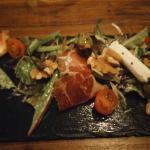 Photo of Restaurant Parck