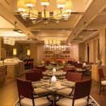 Safi Seafood Restaurant