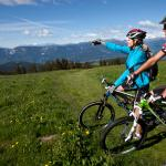 Walk and Bike Adventures - Day Tours Foto