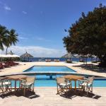 Desroches Island Resort Photo