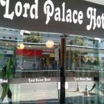Foto de Oft Place Hotel