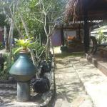 Photo de Lantawadee Resort & Spa