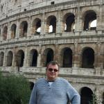 Photo of Capitolium Rooms