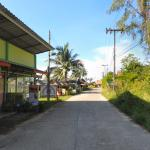 Photo de Sea Sand Sun Resort