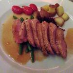 صورة فوتوغرافية لـ Floc Restaurant