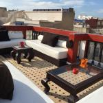 """TOP VALUE RIAD IN ESSAOUIRA"""
