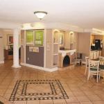La Quinta Inn Kansas City Lenexa Foto