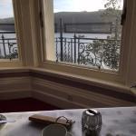 The Fowey Hotel Foto