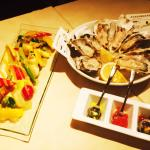 Photo of Gumbo & Oyster Bar Lumine Est Shinjuku