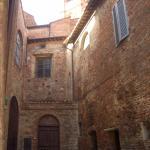 Photo de Oratorio di Santa Maria dei Bianchi
