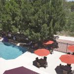 La Quinta Inn Moab Foto