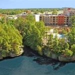 Chula Vista Resort in Wisconsin Dells, WI