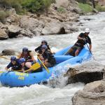 Noah's Ark Colorado Rafting & Aerial Adventure Park - Day Trips Foto