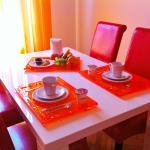 Foto de Casa Mario Bed & Breakfast