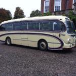Boultons of Shropshire