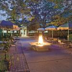 La Quinta Inn & Suites Appleton College Avenue Foto