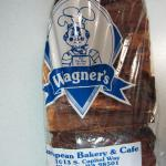Wagner's European Bakery and Cafe Foto