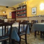 Photo of Ristorante Pizzeria Locarno