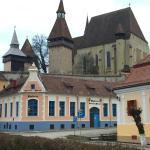 Photo of Unglerus Medieval Restaurant
