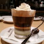 Menudo café