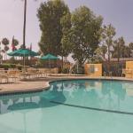 Foto de La Quinta Inn & Suites Buena Park