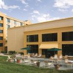 Photo de La Quinta Inn & Suites Denver Englewood Tech Ctr
