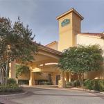 La Quinta Inn & Suites Raleigh Durham Intl AP Foto